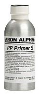 AA677_AAPPprimerS_100ml